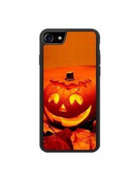 Coque iPhone 7/8 -...