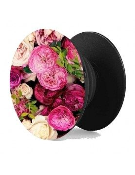 GRIP - ROSES ROUGES