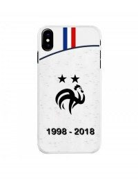 Coque Football personnalisable | Coque Swag